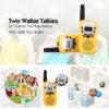 Children's Walkie Talkie Toy (2pcs Set)