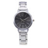 Ladies Casual Watch Stainless Steel