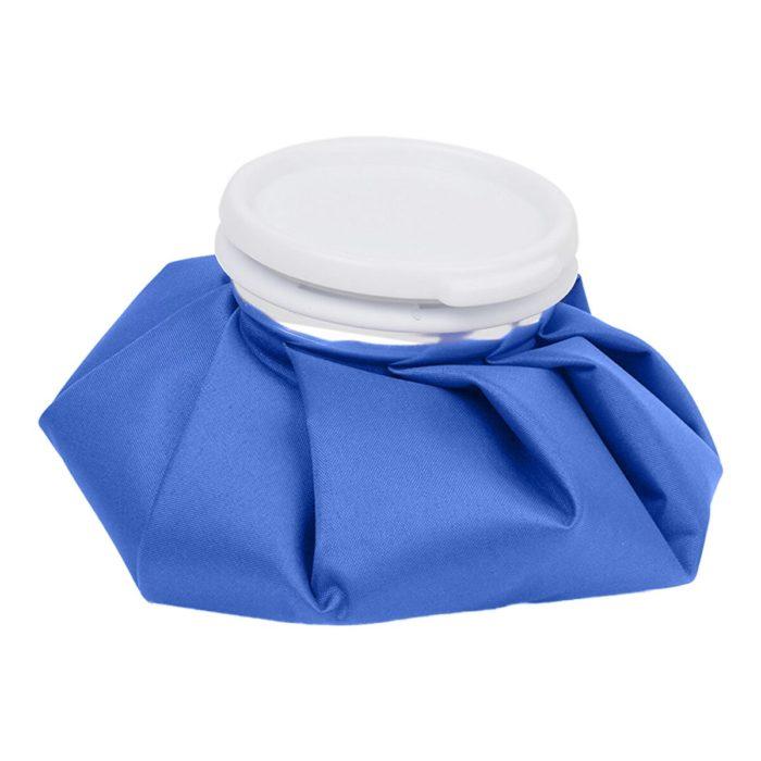 Reusable Ice Packs 3PC Set