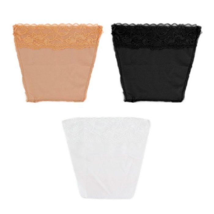 Cami Secret Instant Clip-on Bra Lace