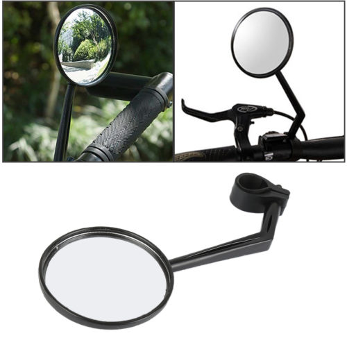 Bike Side Mirror Handle Bar Mirror