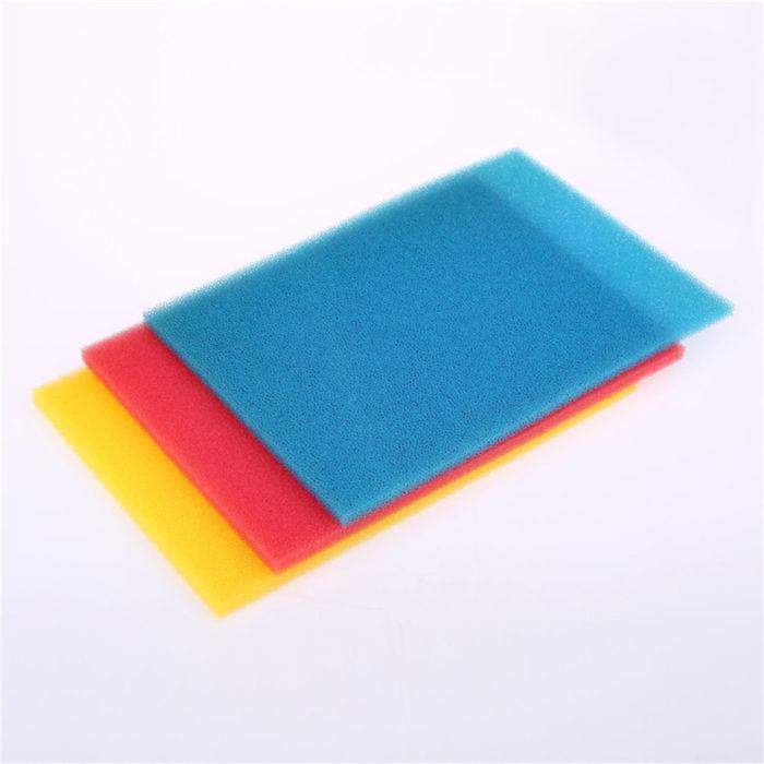 Fridge Mat Hygienic Reusable Pad