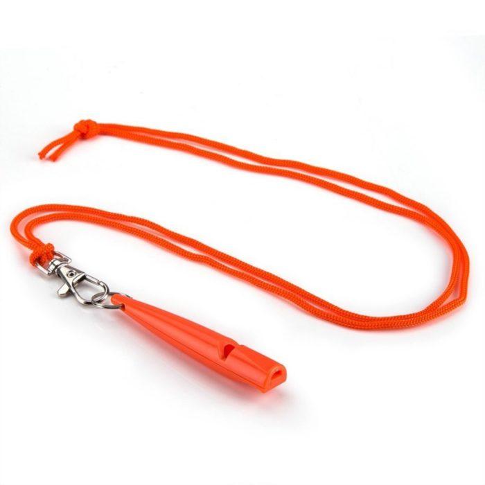 Dog Training Whistle Pet Training Device