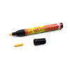 Car Scratch Remover Pen DIY Repair