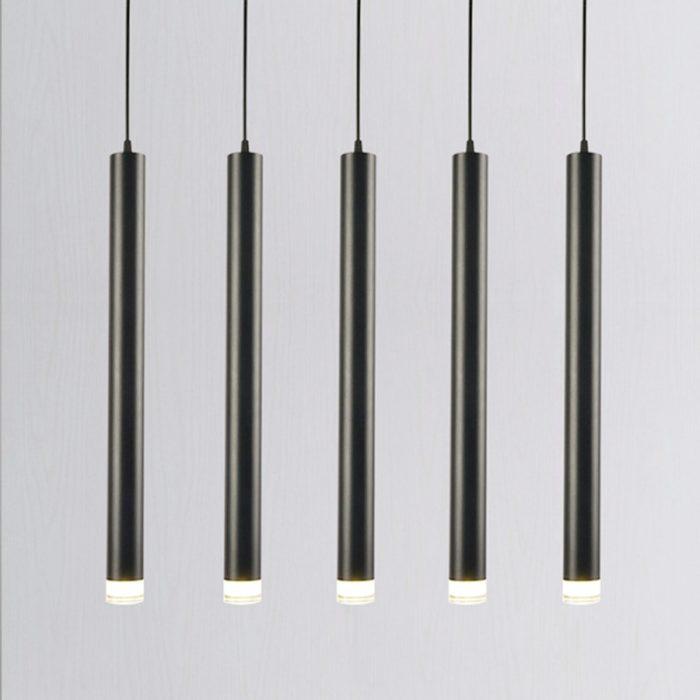 Hanging Light Fixture Pendant Lamp