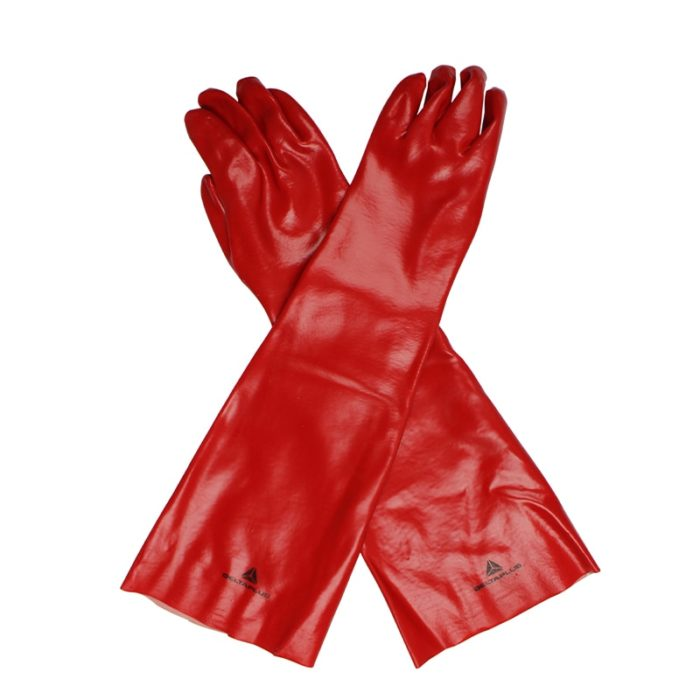 Chemical Resistant Gloves Protective Gloves