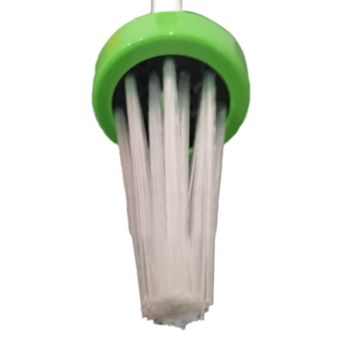 Insect Catcher Cricket Sweeper Trap