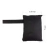 Outside Tap Cover Winter Pipe Glove