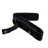 Flashlight Holster Camping Light Pouch