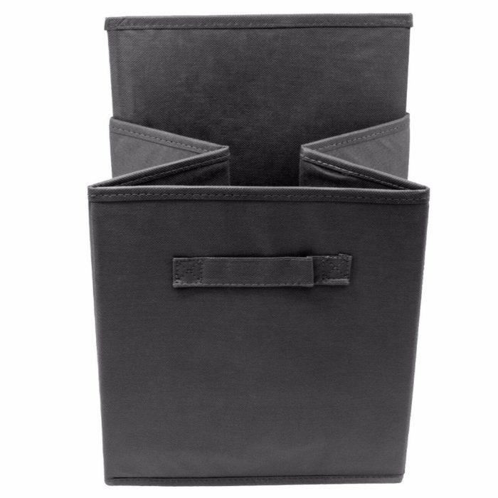 Fabric Storage Cube Organizer