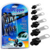 Fix A Zipper Instant Zipper Replacement