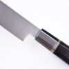 Sushi Knife Stainless Steel Blade