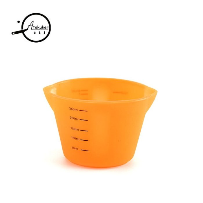 Measuring Cups For Baking Kitchen Accessories