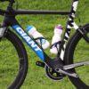Bicycle Water Bottle Drinkware