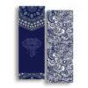 Yoga Towel Absorbent Fabric