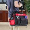 Carpenter Tool Bag Multifunctional Bag