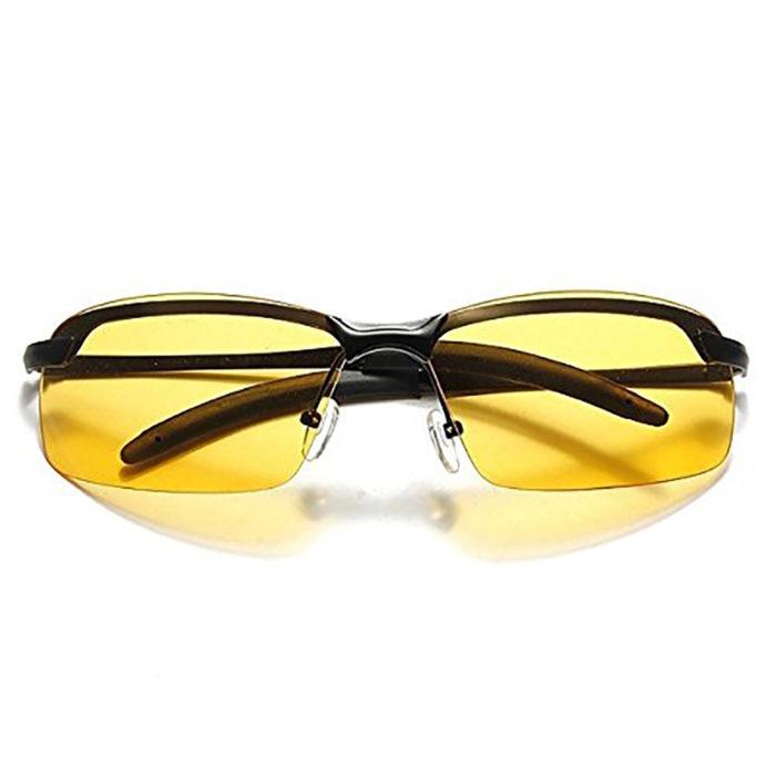 Nighttime Driving Glasses Safety Eyewear