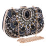 Evening Purse Beaded Bag