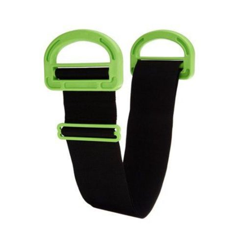 Moving Strap Adjustable Lifter
