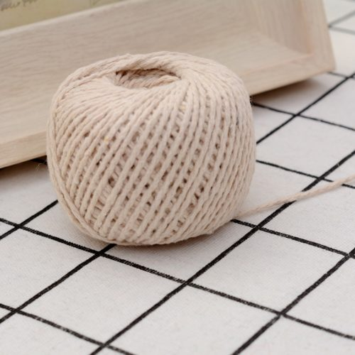Butcher String 220-Feet Twine