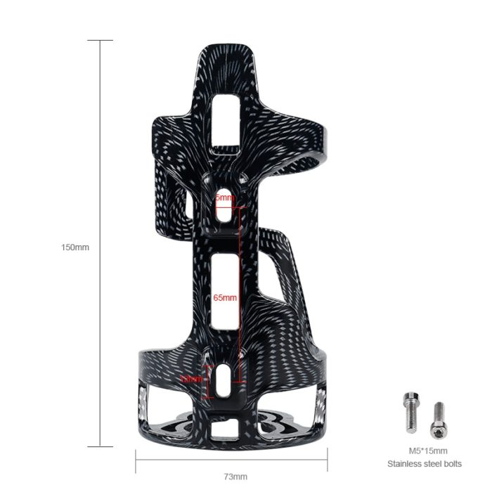 Bicycle Water Bottle Holder Bottle Cage