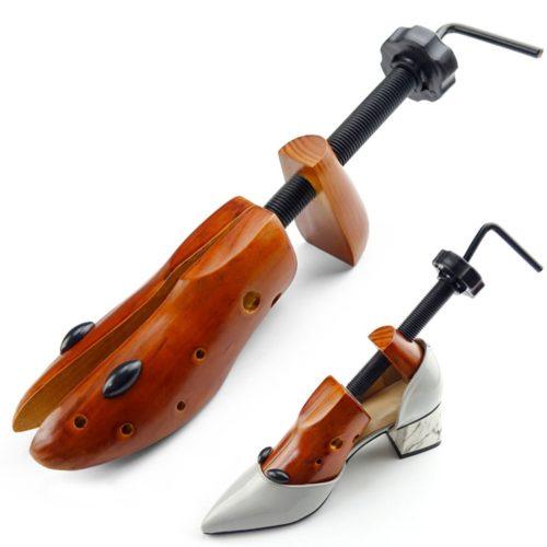 Shoe Stretcher Wooden Shaper