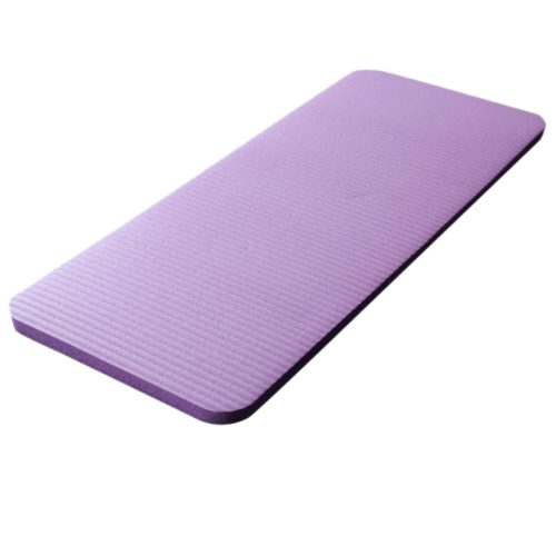 Pilates Mat Non-Slip Fitness Pad