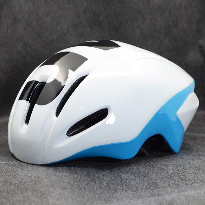 Road Bike Helmet Ultralight Bicycle Helmet