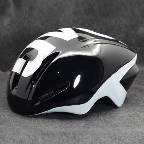 Road Bike Helmet Ultralight Bicycle Helmet