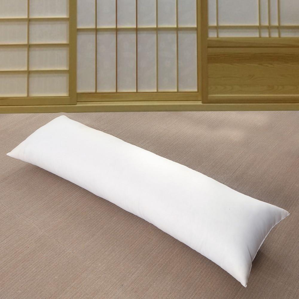 Soft Hugging Body Cushion Pillow Inner