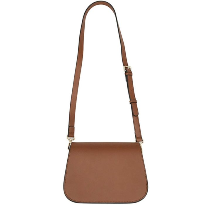 Flap Bag Ladies Shoulder Bag