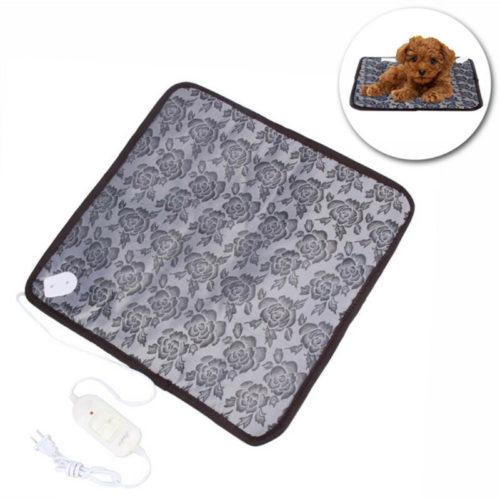 Pet Heating Pad Warming Mat