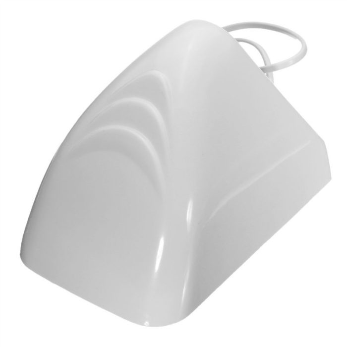 Air Hand Dryer Electric Device