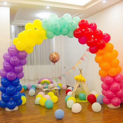 Balloon Arch Frame DIY Kit