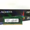DDR4 Laptop Ram System Memory