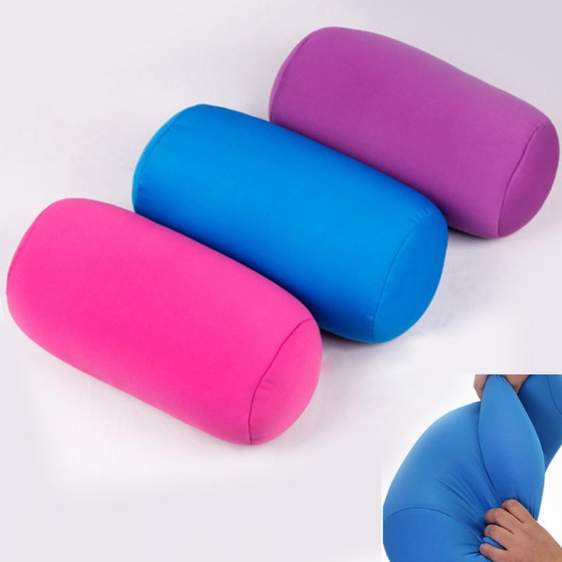 Roller cushion, Long Neck Roll Pillow