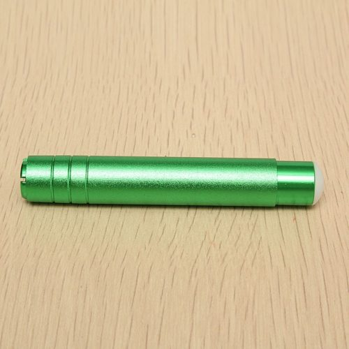 Chalk Holder Aluminum Alloy Chalk Keeper