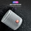 Loud Wireless Speaker Bluetooth Device