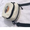 Canvas Sling Bag Small Shoulder Bag