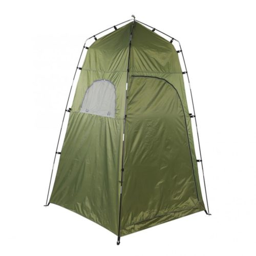 Bathroom Tent Portable Changing Room