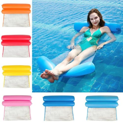 Floating Mattress Water Hammock