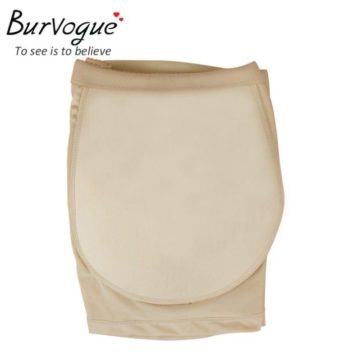 Hip Enhancer Padded Shaper Underwear