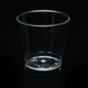 Disposable Shot Glasses Disposable Cups (50 pcs)