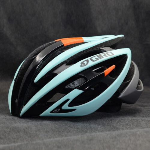 Adult Bicycle Helmet Headgear