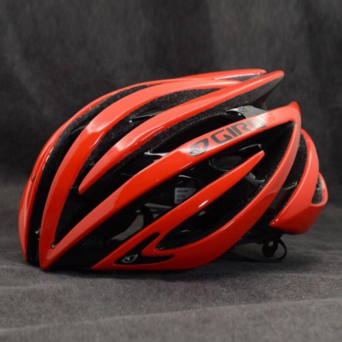 Adult Bicycle Helmet Headgear