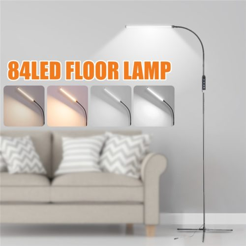 Floor Reading Lamp Stand Alone Lamp