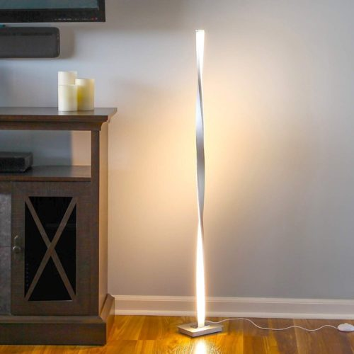 Dimmable Floor Lamp Indoor Lamp