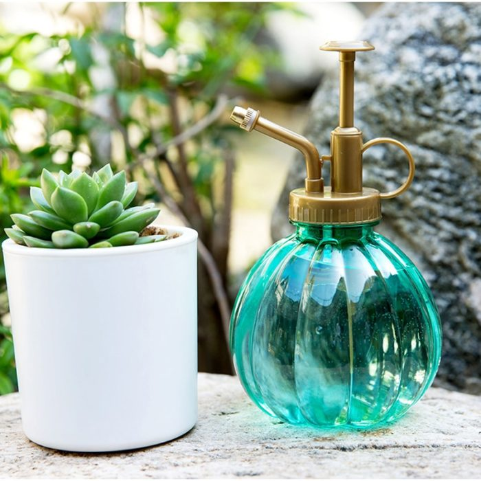 Plant Sprayer Garden Watering Bottle