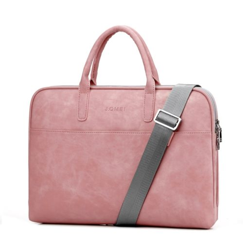 Laptop Bag For Women PU Fashionable Bag