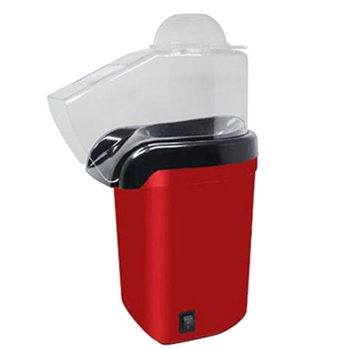 Air Popcorn Maker Kitchen Appliance